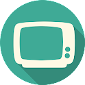TV Player for Android icon