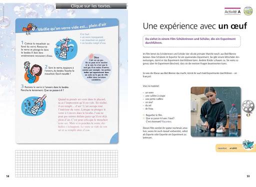 Mille feuilles 5.1 1.0.1 screenshots 5