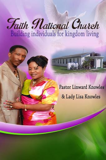 Faith National Church of God