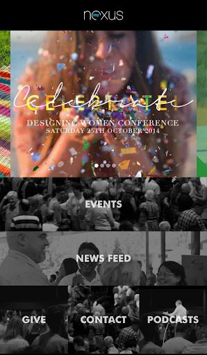 點解「做緊成龍嗰陣就係夜晚」? 龍懷騫廣告之謎解開 - 休閒聊天 - Uwants.com