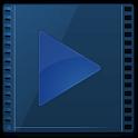Mizuu (free) icon