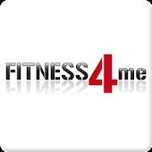 Fitness4me