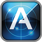 AppZapp - Top Apps & Sales icon