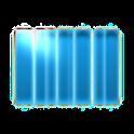 AltaVer WarehouseSP WF21.02 icon