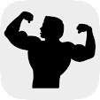 Fitness Poi.. file APK for Gaming PC/PS3/PS4 Smart TV