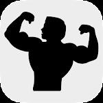 Fitness Point v1.8.1