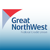 Great NorthWest FCU