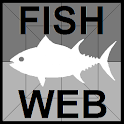 Fish Web logo