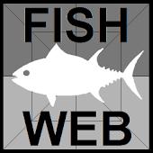 Fish Web