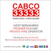 CABCO 33333