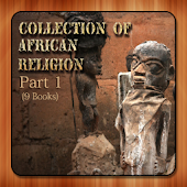Collection Of African Religion