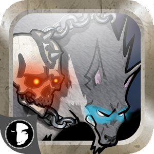 Fenrir The Angry Wolf King for PC and MAC