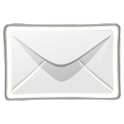 Message Tones icon