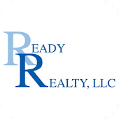 Ready Realty LLC