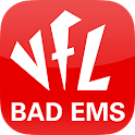 VfL Bad Ems e.V. icon