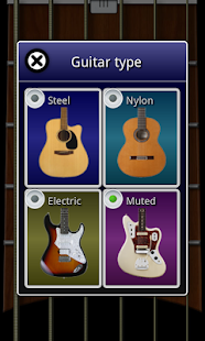 My Guitar Screenshot 5