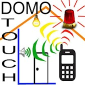 DomoTouch