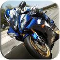 3D Speed Moto Racing GP icon