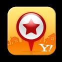 ロコサーチ Yahoo!ロコ icon