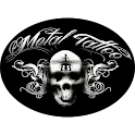 Metal Tattoo logo