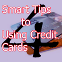 4 Smart Tips For Credit Cards