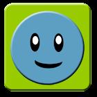 Bible FUN - Lite icon