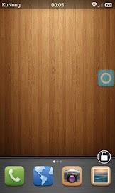SwitchApps Screenshot 1