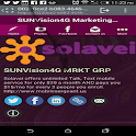 SUNVision4G Marketing GRP icon