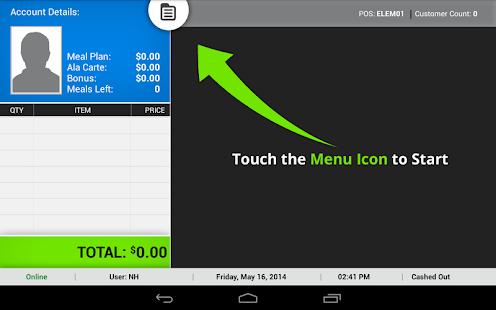 玩商業App|FastTab POS免費|APP試玩
