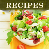 Salad Recipes!