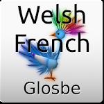 Français-Gallois Dictionnaire