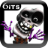 Talking Skeleton !!! mobile app icon