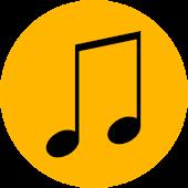 BG Radio Player