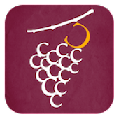 Vigne Storiche della Campania