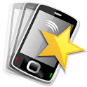 Shake Bookmarks icon