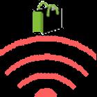 SendMarket icon