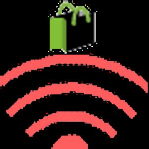 SendMarket 生產應用 App LOGO-硬是要APP