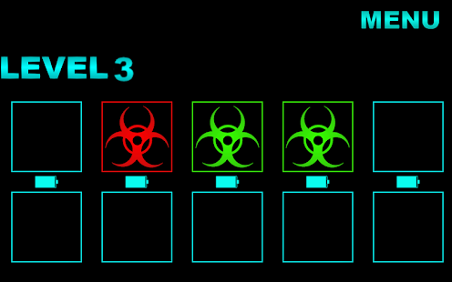 Danger-icon-game 1