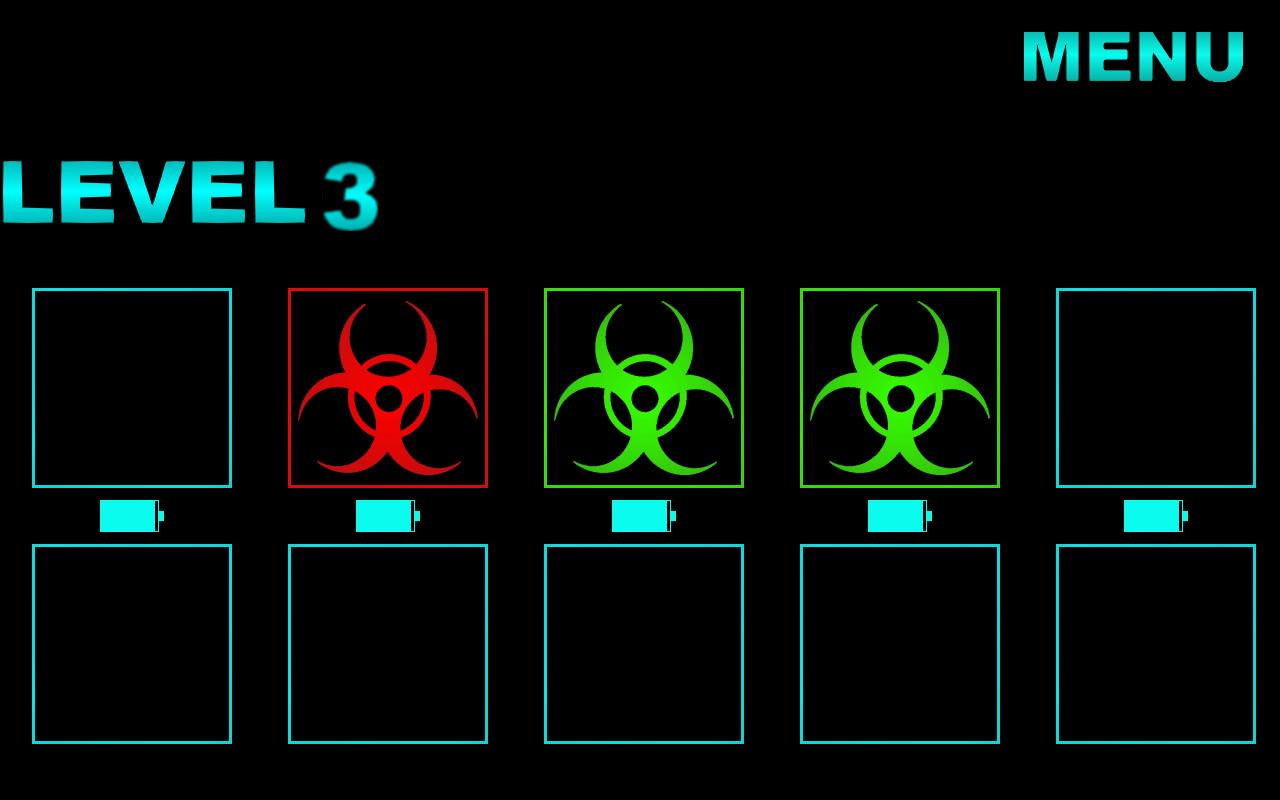 Danger-icon-game 11