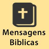 Mensagem Biblica