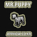 MR_PUPPY icon