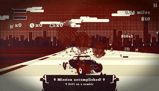 Dead End Screenshot 21