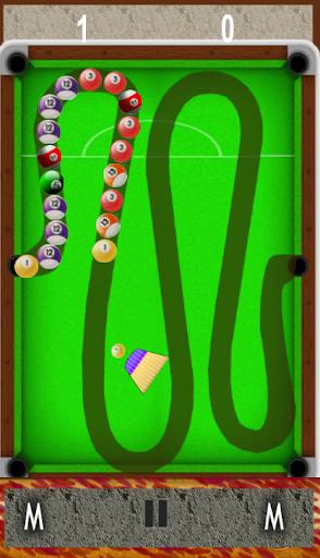 玩免費棋類遊戲APP|下載8Ball Pool Deluxe app不用錢|硬是要APP