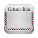 Calista Mail icon