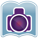 Fotobuch icon