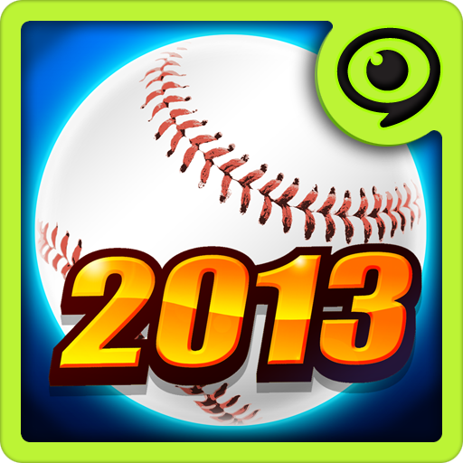 Baseball Superstars® 2013 file APK for Gaming PC/PS3/PS4 Smart TV