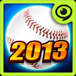 ベースボールスーパースターズ2013