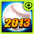 Baseball Superstars® 2013 file APK Free for PC, smart TV Download
