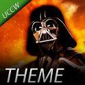 Star Wars UCCW theme
