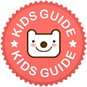 KidsGuide-Guidance for Child